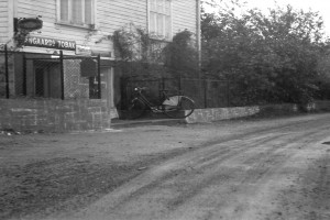 Bilde av Framnesveien 58