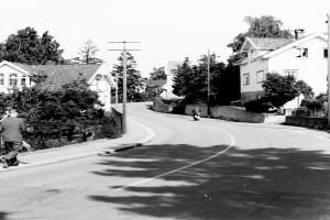 Bilde av Framnesveien 42