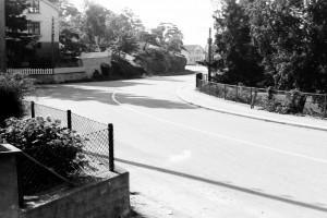 Bilde av Framnesveien 44