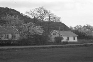 Bilde av Freberg / Helgerødveien