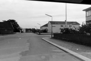 Bilde av Hystadveien 21