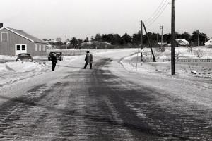 Bilde av Hystadveien 246