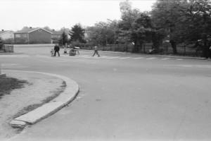Bilde av Hystadveien 1