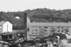 Bilde av Industriveien 4 og 6