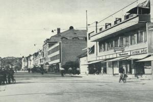 Bilde av Jernbanealleen 17