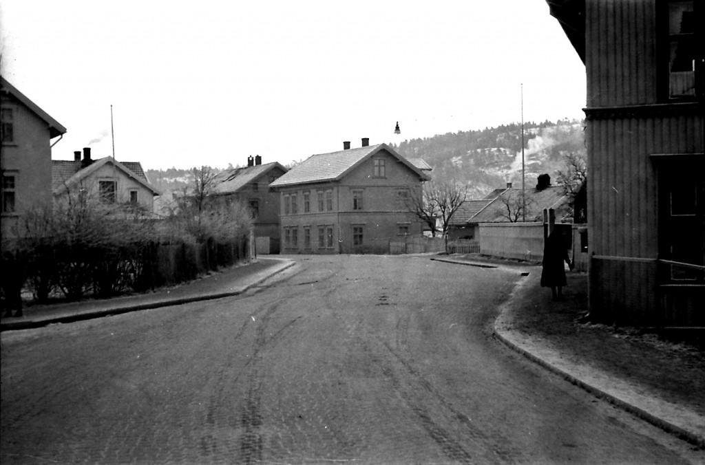 Bilde av Kamfjordgata 11