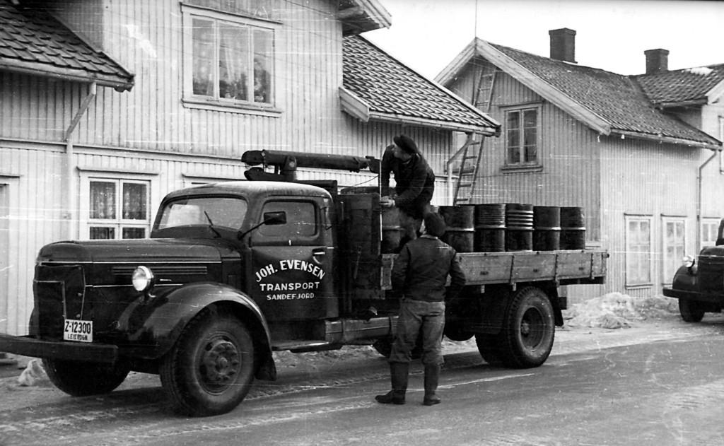 Bilde av Kamfjordgata 54