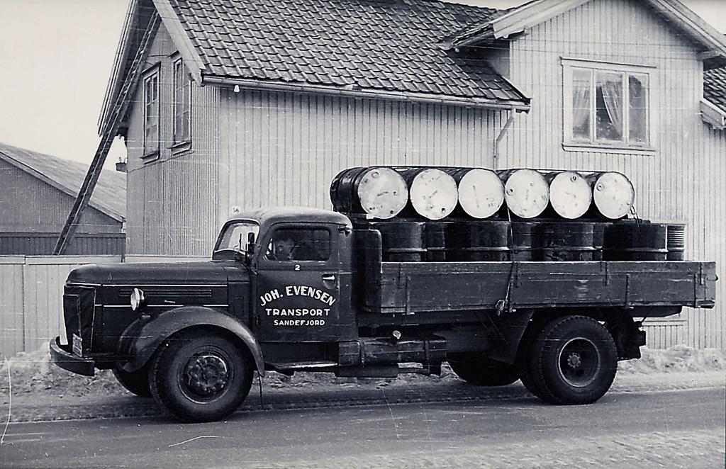 Bilde av Kamfjordgata 56