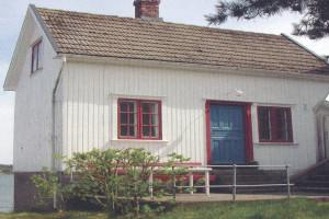 Bilde av Lahelle (Sjøbris)