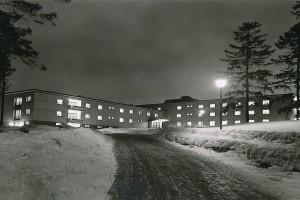 Bilde av Parkveien