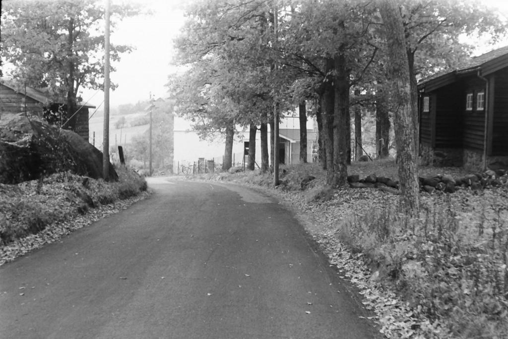 Bilde av Badstua på Råstad / Råstadveien 188