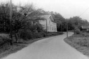 Bilde av From skole / Råstadveien 186