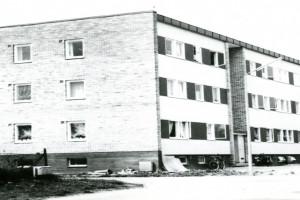 Bilde av Rosenvolds gate 28 a+b