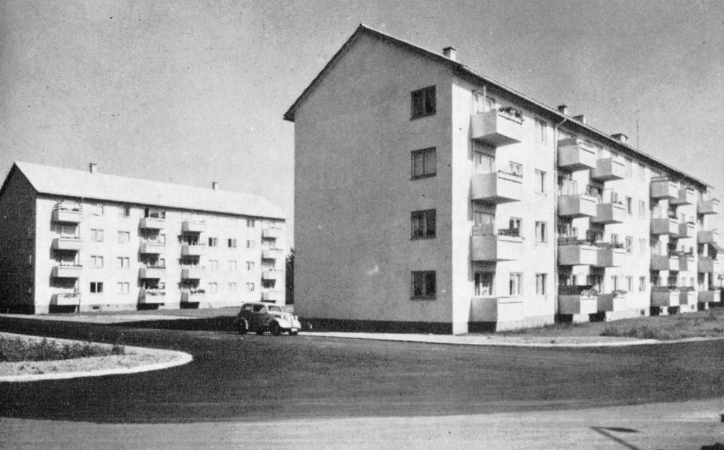 Bilde av Schanches gate 5