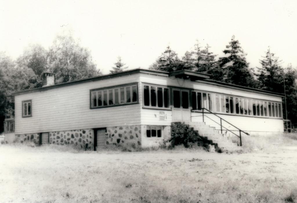 Bilde av Solløkka