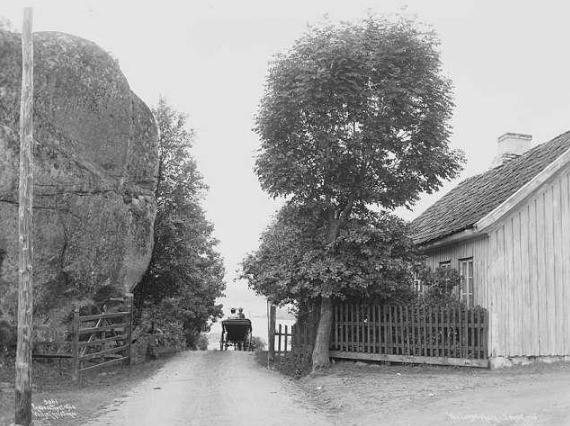 Bilde av Vesterøyveien 315 - Langeby