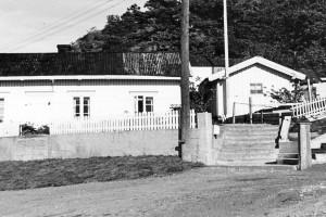 Bilde av Vesterøyveien 44