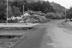 Bilde av Vesterøyveien 162
