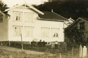 Bilde av Vesterøyveien 20