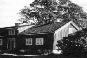 Bilde av Østerøyveien 190