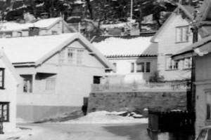 Bilde av Bjerggata 17