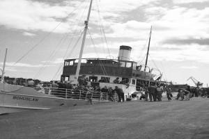 Bilde av Bohuslän