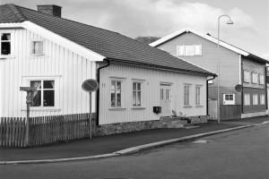 Bilde av Flors gate