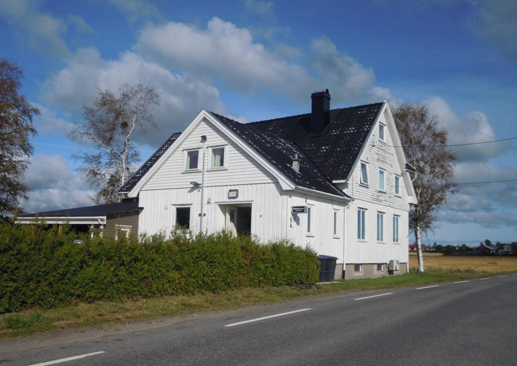 Bilde av Furustadveien 89
