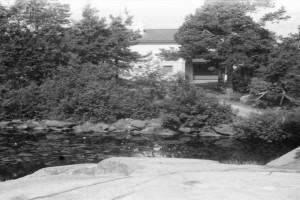 Bilde av Hauanåsen