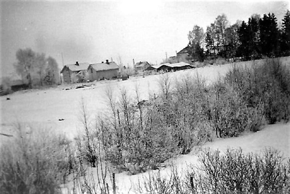 Bilde av IK Runar