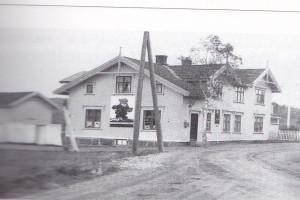 Bilde av Helgerødveien  95