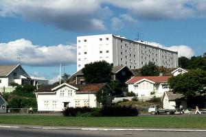 Bilde av Kamfjordgata 6