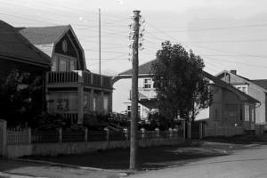 Bilde av Kathrineborggata