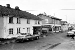 Bilde av Kongens gate 39