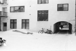 Bilde av Kongensgate 17