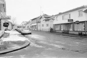 Bilde av Kongens gate 33