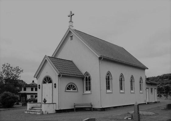 Bilde av Kapell/Landstads gate 20