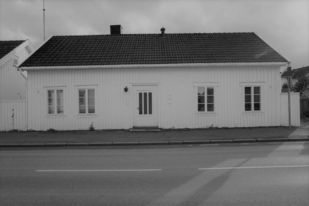 Bilde av Landstads gate 5