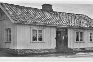 Bilde av Landstads gate 3