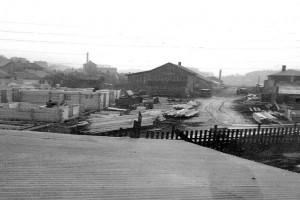 Bilde av Museumsgata 3