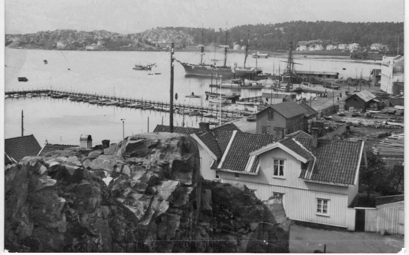 Bilde av Fjellveien 5/Oddefjell 1