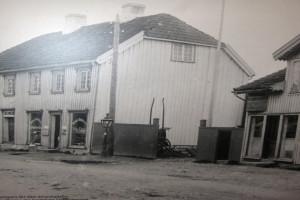 Bilde av Prinsens gate 18
