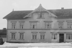 Bilde av Prinsens gate 6