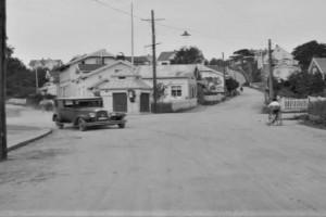 Bilde av Pukkestadveien 16