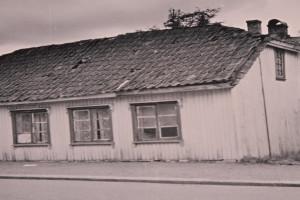 Bilde av Rosenvolds gate 3 /Smedens hus
