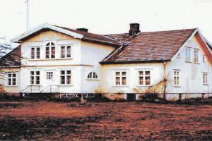 Bilde av Rosenvolds gate