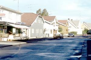 Bilde av Rosenvolds gate 4