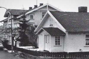 Bilde av Søebergsgate 5