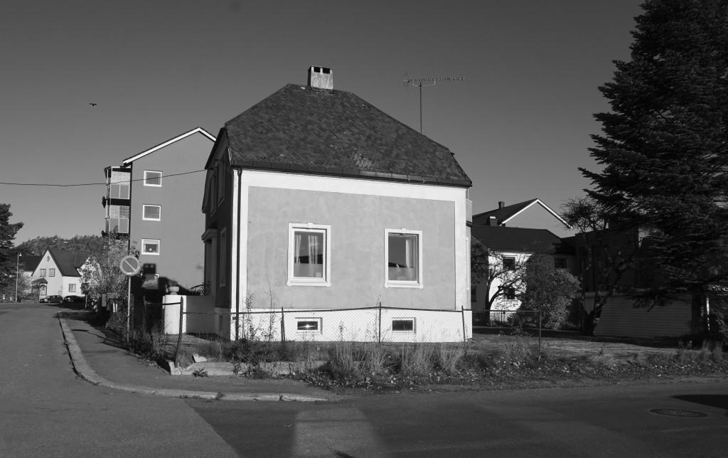 Bilde av Schanches gate 3