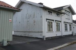 Bilde av Schrøeters gate 4